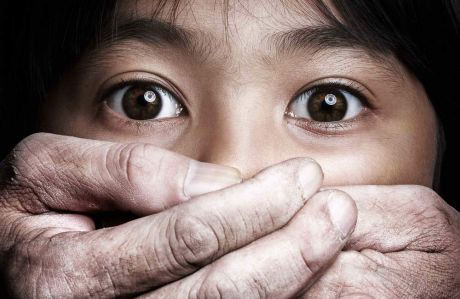 rape-abuse